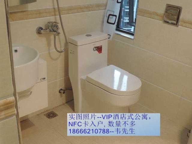 DSCN1608.JPG