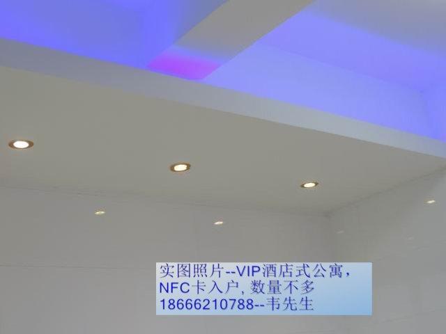 DSCN1801.JPG